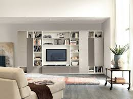 65 best living room wall units images on pinterest living room