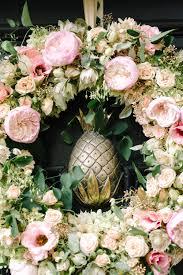 south jersey wedding florist alexandra u0026 andrew at the inn at