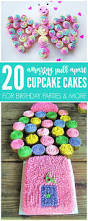 halloween cupcake cakes ideas 280 best cupcake decorating images on pinterest cupcakes