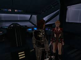 wars knights of the republic android bastila s revelation robes wars knights of the