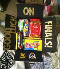 college care packages 23 best ldr images on college care packages