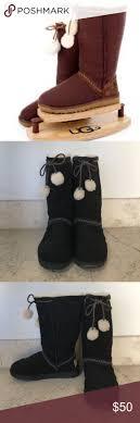best 25 ugg boots ideas best 25 ugg boots ideas on cheap uggs knee
