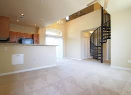 three bedroom apartments for rent decoration brilliant one bedroom apartments near me 3 bedroom