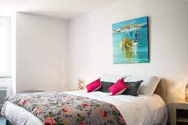 chambre d h es rocamadour les pirondeaux rocamadour lot tourisme préparez vos vacances