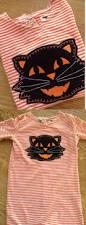 black kitty halloween costume best 20 black cat halloween costume ideas on pinterest black