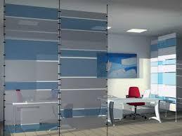 modern room dividers ideas interior partitions room zoning design