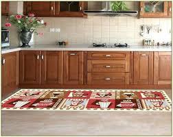 Fruit Kitchen Rug Sets Kitchen Rugs Walmart Canada Amazon Round Target Bezoporu Info