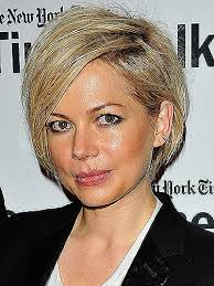 how to grow out short hair into a bob bob hairstyle growing out bob hairstyles beautiful how to grow