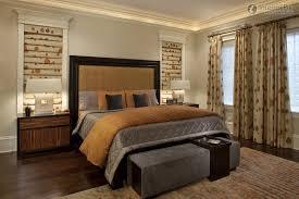 American Bedroom Design Interesting Interior Design American Bedroom Decoration Styles