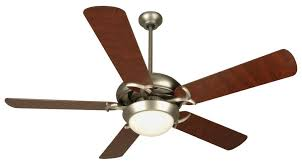 Brushed Nickel Ceiling Fan With Light Brushed Nickel Ceiling Fan Design Ideas Home Design Ideas
