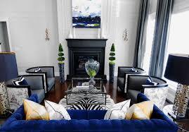 formal living room decor 15 sophisticated formal living room designs home design lover