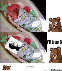 Bad Father Meme - bad parents by justincase meme center