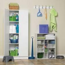 Closetmaid Pantry Cabinet White Pantry Cabinet Closetmaid Pantry Cabinet With Our Favourite
