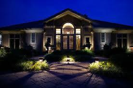 Landscape Light Design Lights
