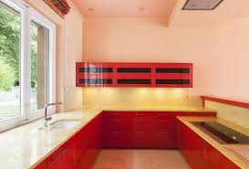 paint colors that go with red home design u0026 architecture cilif com