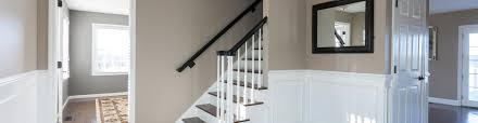 interior painting services 704 844 0483 paint one