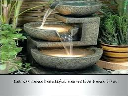 decorative items for the home home decorative items home decorative items 2 home decor items