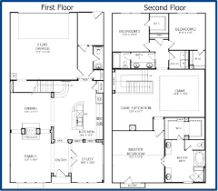 Two Story House Plans With Balconies Two Story House Plans Perth Traditionz Us At 2 Home Corglife