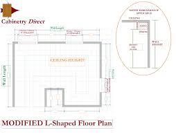 100 l shaped floor plans pictures ana white double loft bed