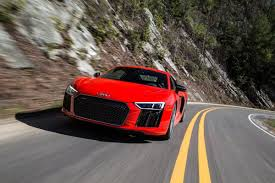 audi r8 wrapped driving the audi r8 supercar is a 205 mph treat maxim