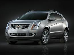 lexus dealers in yonkers 2015 cadillac srx luxury awd w navigation cadillac dealer in