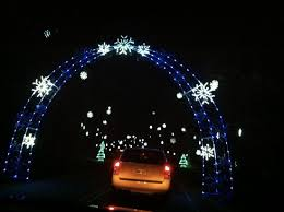 tanglewood christmas lights nc tanglewood festival of lights a foodie stays fit
