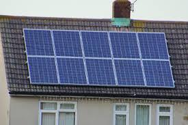 How To Make A Solar Light - amusing how to build a solar panel cheap light panel how to build