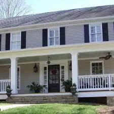 colonial farmhouse plans the images collection of modern colonial farmhouse plans homes