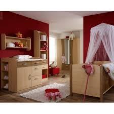 jugendzimmer buche passende möbel für unsere kleinen aus ebayshops 1