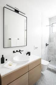 Modern Bathroom Vanity Lights Mid Century Modern Bathroom Vanity Light Wpxsinfo Modern