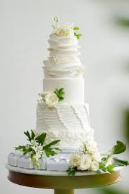 wedding cake tangerang cupcakes company irresistable wedding cakes package