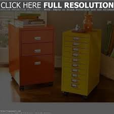 Wooden Lateral File Cabinet by Awesome White Desk Home Office 2 White Wood Lateral File Home