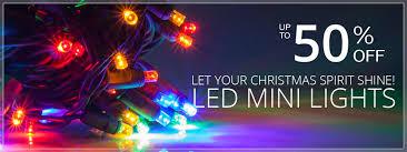 christmas lights christmas trees u0026 led christmas lights
