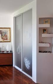 porte scorrevoli cabine armadio beautiful porte scorrevoli per cabina armadio gallery home