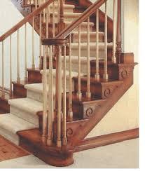 stair tread brackets buy online direct wood u0026 pvc