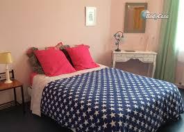 chambre chez l habitant bayonne chambre chez l habitant à bayonne à partir de 53 chez jeanny