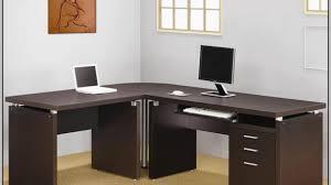 Best Desk For Home Office L Shaped Desks For Home Office Furniture Desk Onsingularity