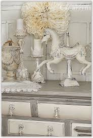 best 25 vintage french decor ideas on pinterest french decor