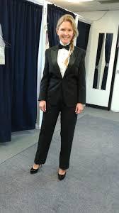 wedding tux rental cost tuxedo tuxedo wedding tuxedo quince tuxedo rental