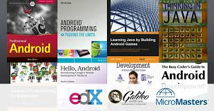 android studio 1 5 tutorial for beginners pdf the top 10 books on android developing can take you to the next level