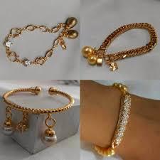 harga cincin jewelry harga cincin emas 22 karat per gram september 2015 e1441176015511