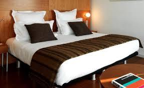 urban room hotel condes de barcelona 4