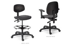Rhino Chair Rhino Basic Chair Cramer