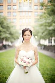 nyc bridal makeup bridal hair and makeup weddings