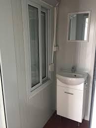 6x3 portable portables portable cabin cabins portable building