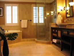 Best Paint Colors For Small Bathrooms Picking Best Bathroom Color Schemes Ideas U2014 Kitchen U0026 Bath Ideas