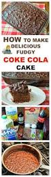 3426 best images about greatest pins from bloggers you love on