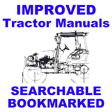 gravely model l service repair manual parts operators user u0027s