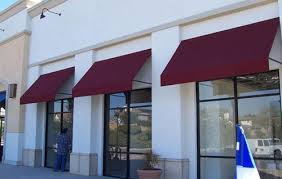 Sail Cloth Awnings Awnings Photo Gallery Fixed Retractable Commercial Sail Shades