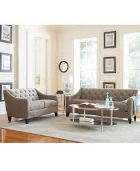 tufted living room furniture creative decoration tufted living room furniture fashionable design